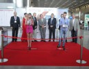 EXPOSTONE-2013, June 25-28, Crocus Expo, Moscow